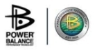 Power Balance logo