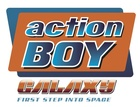 Action Boy logo