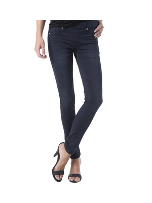 Promod kék jeggings