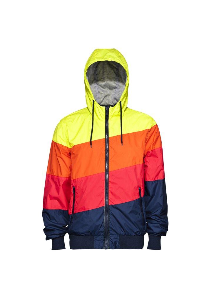 New Yorker férfi kapucnis dzseki New Yorker, 10 990 Ft | 2015