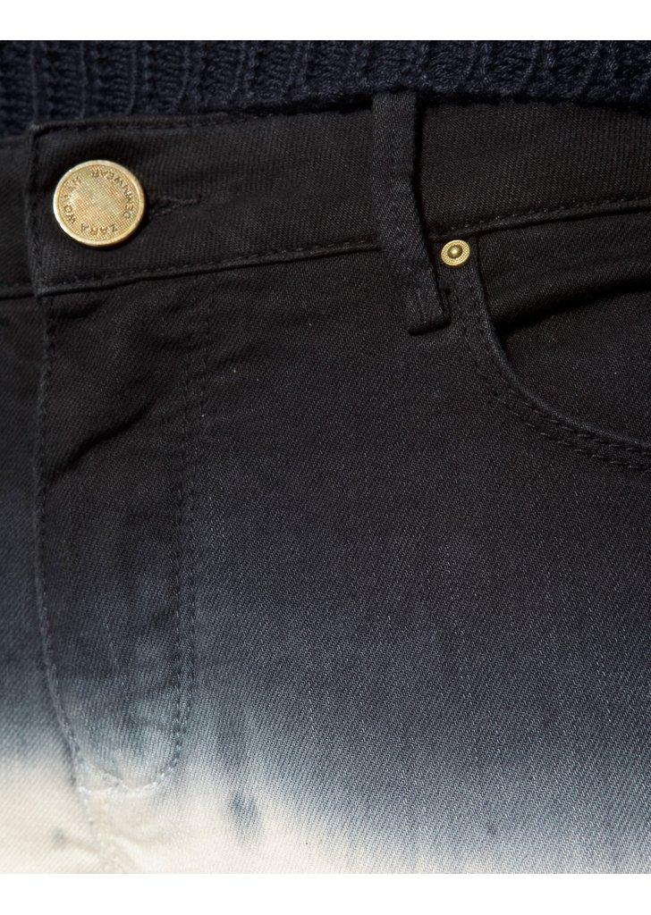 Cherokee női farmer ruházat nadrág Platinablue, 2 990 Ft