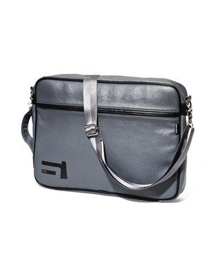 New Yorker Accessoires férfi táska - New Yorker 50b85b759d