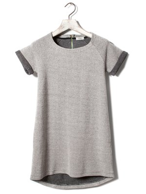 Pull and Bear oversize top