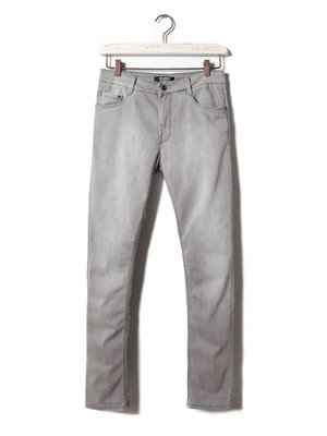 Pull and Bear skinny férfi farmer