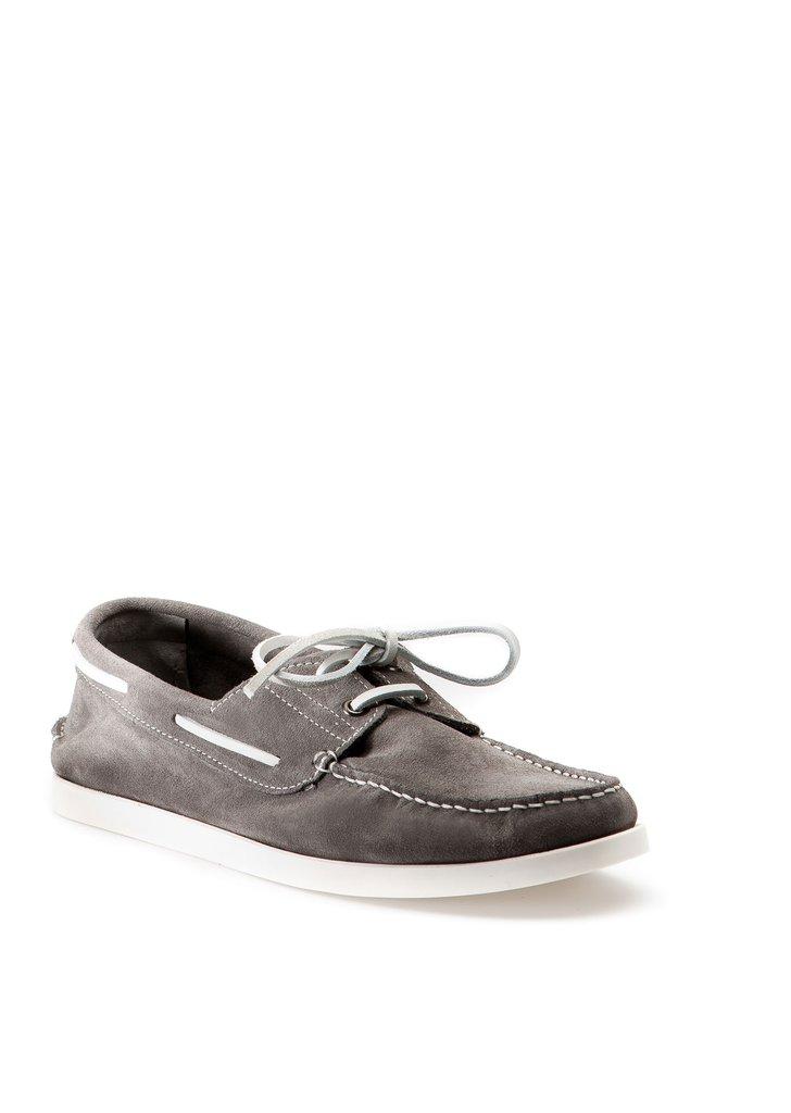9e36970e8c Pull and Bear férfi deck cipő, 13 995 Ft