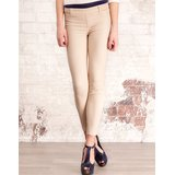Stradivarius basic leggings