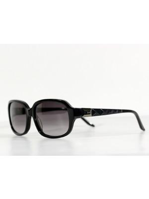 Guess GU7063 női napszemüveg - Luxoptik 517173d8c8
