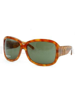 Yves Saint Laurent 6208 női napszemüveg - Luxoptik 96b453babe