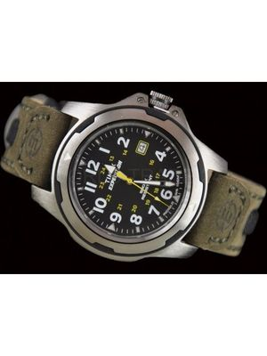 Timex Expedition T49271 férfi karóra - Luxoptik b0c667d3f4