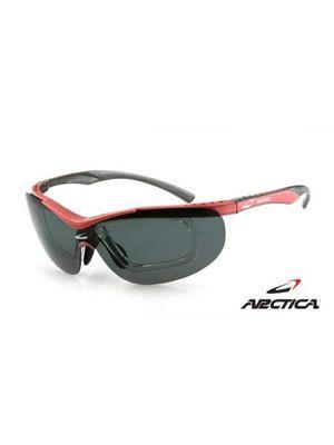 Arctica szemüveg divatos napszemüveg napszemüveg - Gimpex Sport 72ea7bdf63