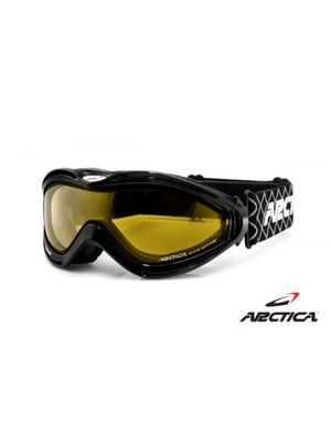 Arctica szemüvegkeret - Gimpex Sport 7b1bc15cb7