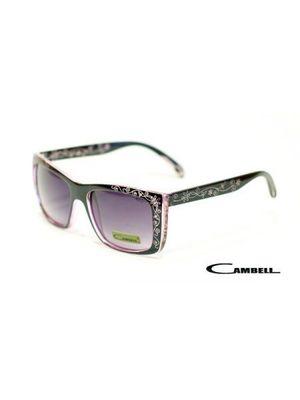 Cambell többszínű napszemüveg divat napszemüveg - Gimpex Sport 83e84a9d02
