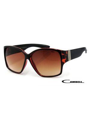 Cambell barna női napszemüveg napszemüveg - Gimpex Sport dbd1e45eaf
