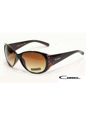Cambell divatos szemüveg divat napszemüveg - Gimpex Sport a1d63118b4
