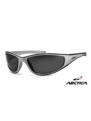 Arctica szürke divat napszemüveg sport napszemüveg - Gimpex Sport 832c3e8f37