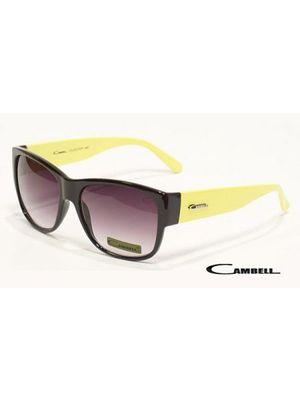 Cambell sárga szemüveg márkás napszemüveg - Gimpex Sport bfcd28f01b