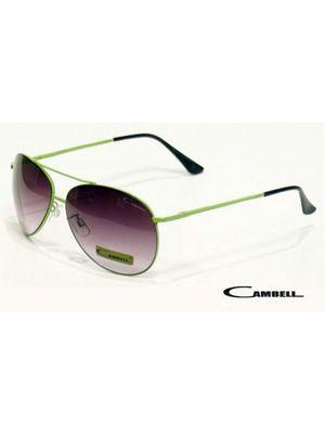 Cambell zöld napszemüveg női napszemüveg - Gimpex Sport 7d16e6979f