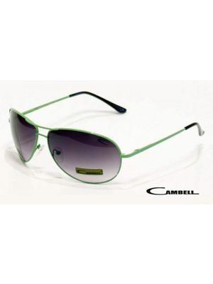 Cambell fémkeretes szemüveg napszemüveg - Gimpex Sport 3ad8335a08