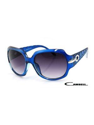 Cambell kék szemüveg női napszemüveg - Gimpex Sport 6849c69040