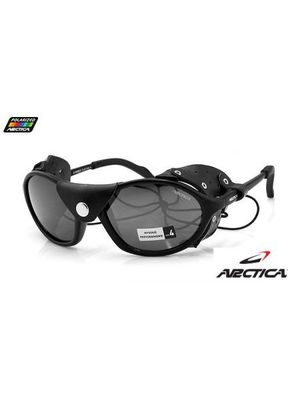 Arctica sport divatos napszemüveg - Gimpex Sport ab3360caf8