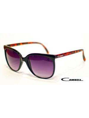 Cambell szemüveg napszemüveg - Gimpex Sport 72d4bce902