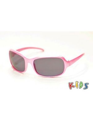 Kids márkás napszemüveg napszemüveg - Gimpex Sport ea7e0a8471