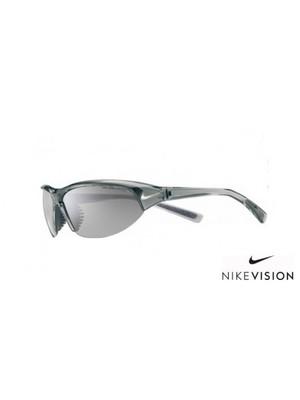 Nike UV 400 napszemüveg - Gimpex Sport 2b00b51882