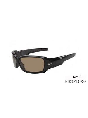 Nike szemüveg divat napszemüveg - Gimpex Sport e952cfa172