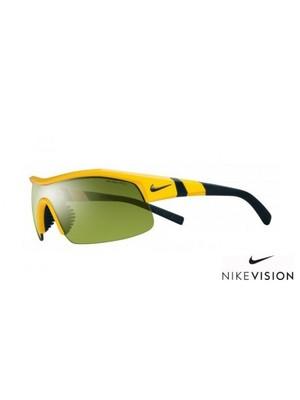 Nike sport napszemüveg - Gimpex Sport b94ad8b0f7