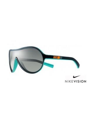 Nike márkás szemüveg napszemüveg - Gimpex Sport 55bd2af16f