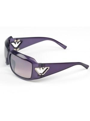Emporio Armani lila márkás divat napszemüveg - Gimpex Sport 5e93e819ac