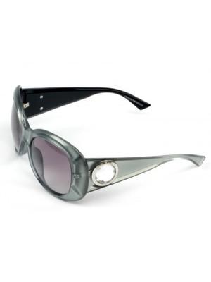 Emporio Armani szürke UV 400 sport női napszemüveg - Gimpex Sport b49d4f9fd6