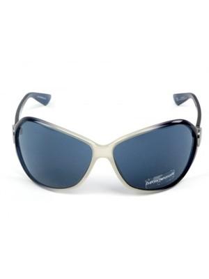 Emporio Armani fekete szemüveg női sport napszemüveg - Gimpex Sport 7e01c4f6a9