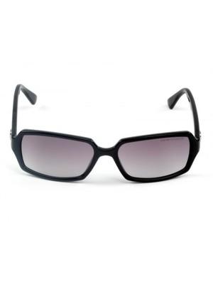 Emporio Armani sport divat női napszemüveg - Gimpex Sport c889cf6d09