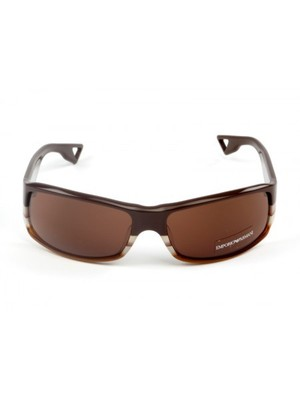 Emporio Armani barna női napszemüveg - Gimpex Sport f2dfd6ff05