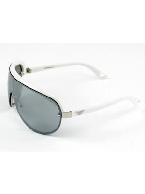 Emporio Armani fehér napszemüveg - Gimpex Sport 700f271732