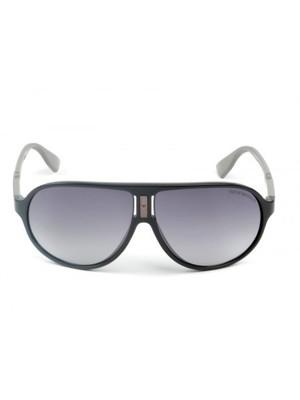 Emporio Armani fekete divat sport napszemüveg napszemüveg - Gimpex 1d914826d6