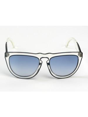 Emporio Armani szürke UV 400 napszemüveg - Gimpex Sport 3c25a506ae