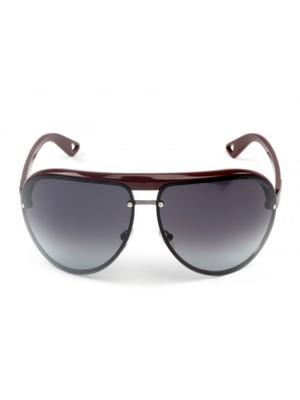 Emporio Armani fekete szemüveg divatos napszemüveg - Gimpex Sport aa19d47d75
