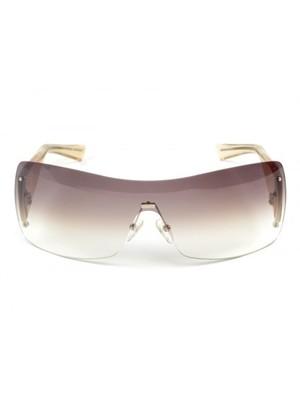 Emporio Armani márkás sport divat napszemüveg - Gimpex Sport 3b8aec55cb