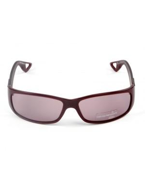 Emporio Armani szemüveg sport napszemüveg - Gimpex Sport 2703642d38