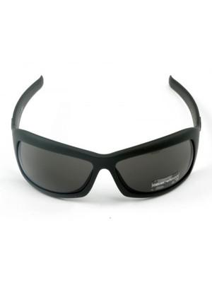 Emporio Armani divat sport szemüveg napszemüveg - Gimpex Sport 80d7da80b4