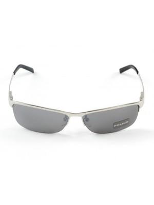Police sport napszemüveg márkás napszemüveg - Gimpex Sport aaa79162ba