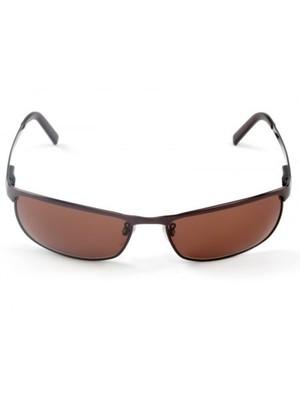 Police napszemüveg - Gimpex Sport 6ffaa68f33