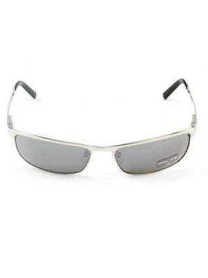 Police fehér sport márkás napszemüveg - Gimpex Sport 2705790a9f