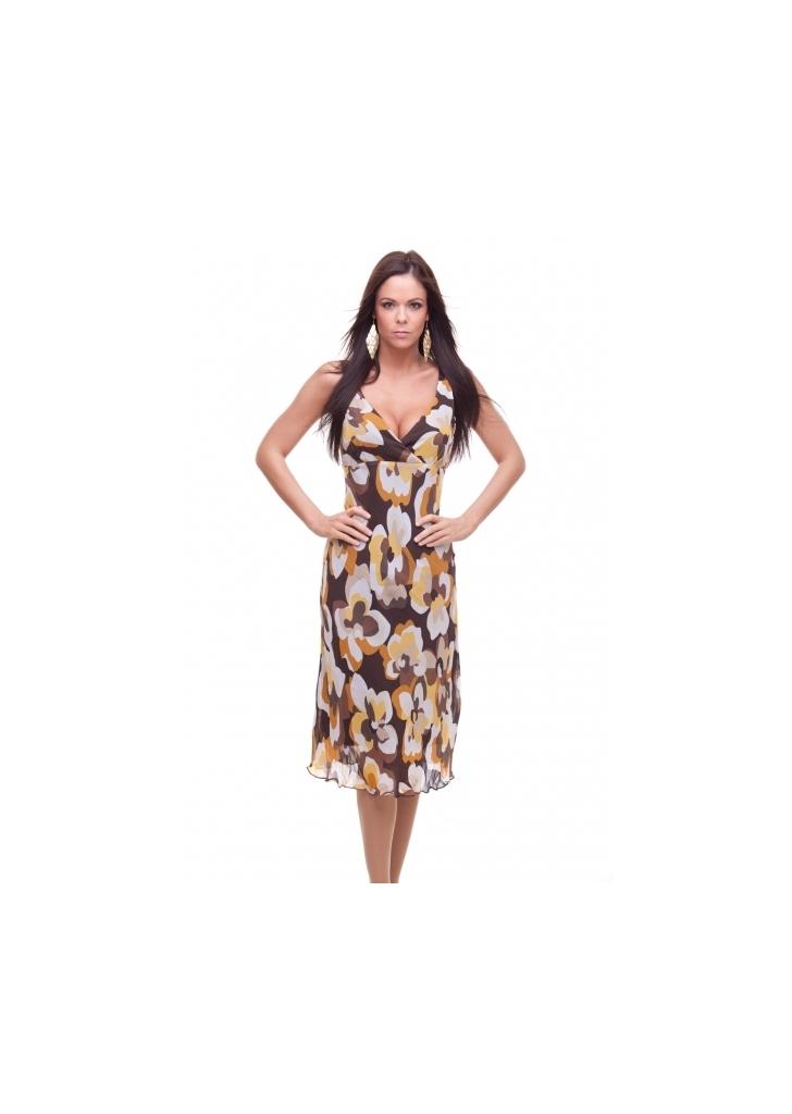 fashionfactory.hu barna ruha ruha - fashionfactory.hu 4d245ba302