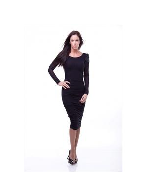 fashionfactory.hu fekete ruházat női ruha ruha - fashionfactory.hu 2e7c33ca0b