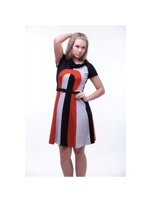 fashionfactory.hu fekete ruha - fashionfactory.hu 39cbc1c2bf