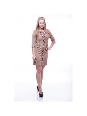 cd5487a331 fashionfactory.hu ruha női ruha - fashionfactory.hu, 11 990 Ft
