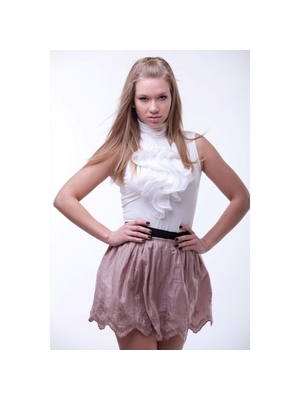 fashionfactory.hu női top